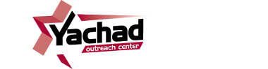 Yachad Kollel & Outreach Center